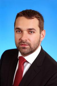 Mgr. Jakub Keresteši, Advokát